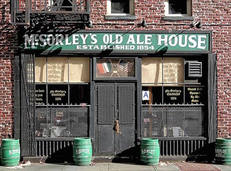 20150930194730-mcsorley_s_old_ale_house_by_randy_hage