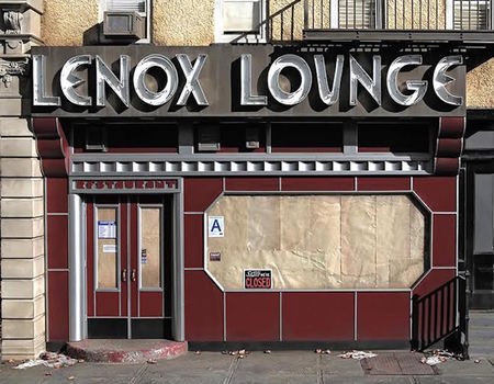 20150930194812-lenox_lounge_by_randy_hage