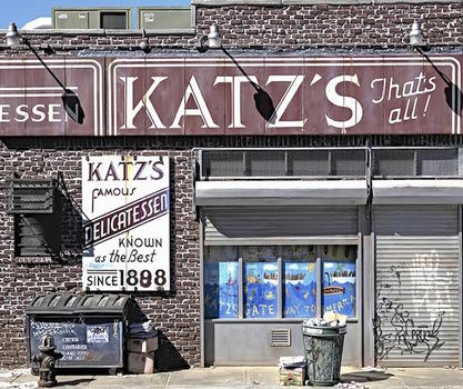 20150930194906-katz_s_deli_by_randy_hage