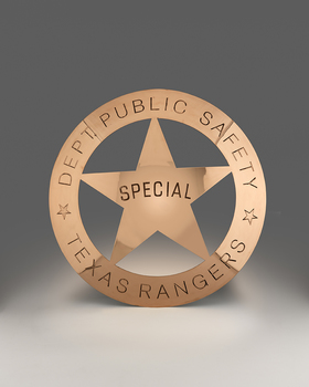 20151001141709-barker__texas_rangers_badge