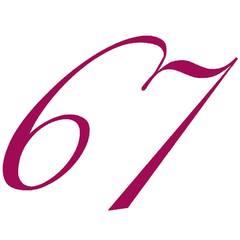 20151002143321-67_logo
