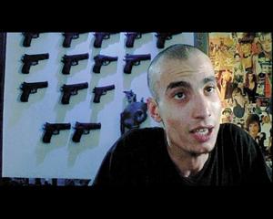 Scene-5-zanaty-on-guns-wall-web