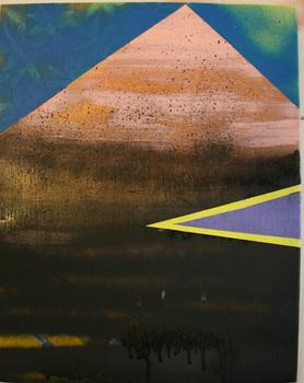 20151005003538-teenytinypeachpyramid