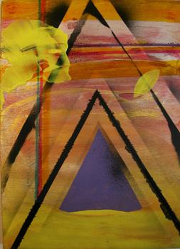 20151005003607-triangleplaidgeology