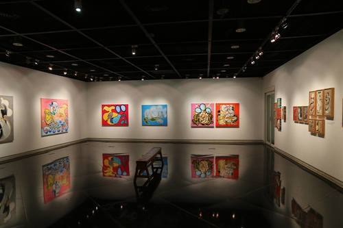 20151006063923-exhibition_hall