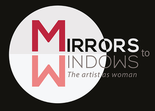 20151009143649-web_mirrors_to_windows