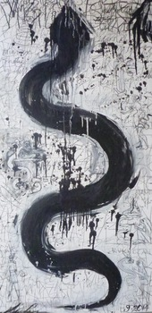 20151009200913-snake_-dryland-copy