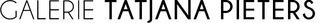 20151010160443-logo