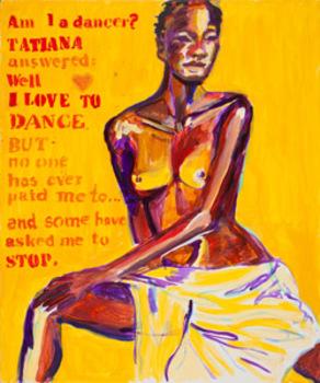 20151010185534-daar_0117-tatiana-dancer