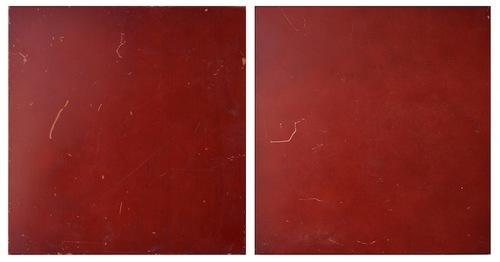 20151010200044-red_fs