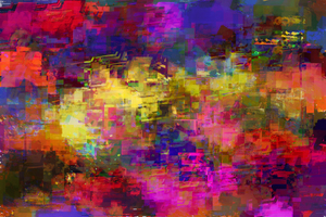 20151010200548-5999_layered_blockexchanges