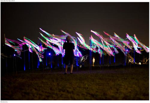 20151010201936-4randy_burman-windsticks