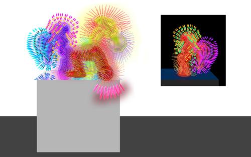 20151010224656-presentationhybridlove-variations02