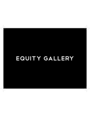 20151011003750-logo_white_on_black