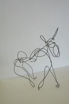 20151011094704-donkey