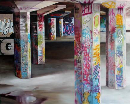20151011170354-rahn_underpass