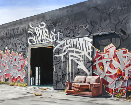 20151011170359-rahn_sofa_wynwood