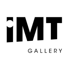 20160326163436-imt_logo_tw