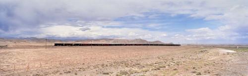 I-70_train