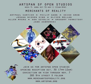 20151012005334-artspanweb