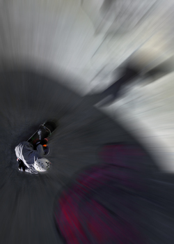 20151012154001-ashbridges_bay_skate_park_flow_5x7