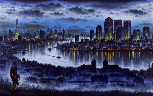 20151012155937-john_duffin_london_from_greenwich_oil_76_x_122_cm__30_x_48_inch_