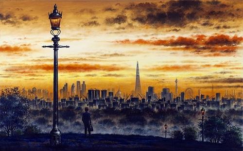 20151012160052-john_duffin_london_from_primrose_hill_oil_76_x_122_cm__30_x_48__inch_