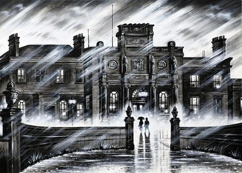 20151012160218-john_duffin_city_noir_exhibition_pitzhanger_manor__ealing__london_w5_ink___acrylic_56_x_76_cm__22_x_30_inch_