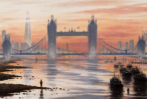 20151012160419-tower_bridge_dawn_oil_2014_51_x_76_cm__20_x_30_inch_