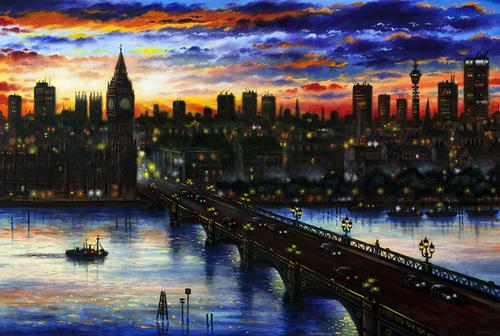 20151012160720-john_duffin_westminster_bridge_oil_2014_51_x_76_cm__20_x_30_inch_