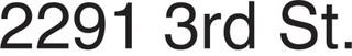 20151012174706-logo