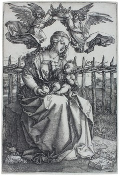 20151013102922-albrecht-durer-the-virgin-and-child-crowned-by-two-angels-703x1024
