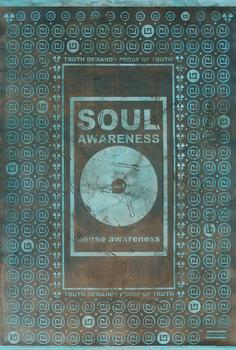20151013151039-pdpackard_soulawareness