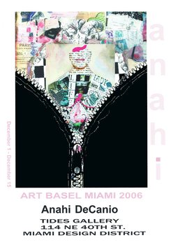 20151013152208-art_basel_anahi_decanio_art_exhibit