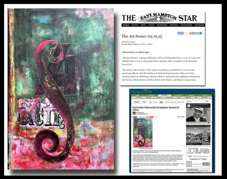 20151013152208-artist_anahi_decanio_exhibits_at_ashawagh_hall_east_hampton_-_sept_2015_press
