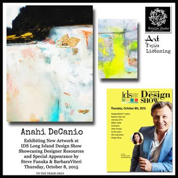 20151013152215-artist_anahi_decanio_interior_design_society_steve_fanuka_barbara_viteri_ids