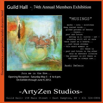 20151013152237-guild_hall_anahi_decanio_musings_poem