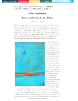 20151013152651-east_end_arts_exhibit_press_and_review_on_aaq_east_end_ed