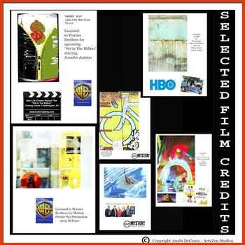 20151013152710-film_credits