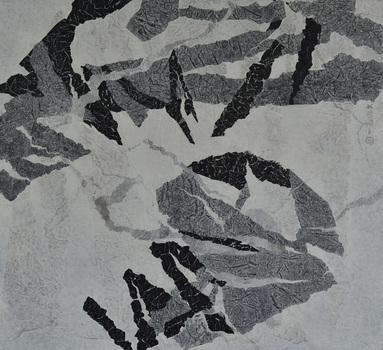 20151013161603-qiudeshu02
