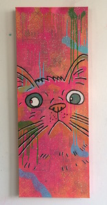 20151013163323-cosmic_moggy_by_barrie_j_davies_2015