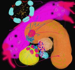 20151013201425-cosmic_protozoa