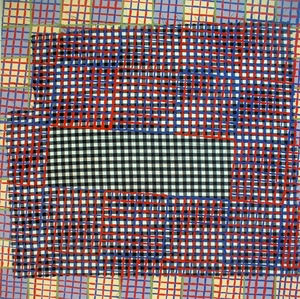 20151013215939-mclain_mike_the_ghost_of__electricity_2015_30x30_fabric_acrylic_colored_pencil_on_canvas_925