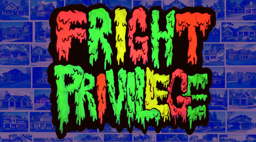 20151013235156-fright_privilege_web_01