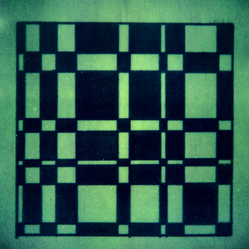 20151015140027-square5