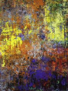 20151016015253-rainbow_sleeves__rebecca_kane__acrylic_on_canvas__36x48