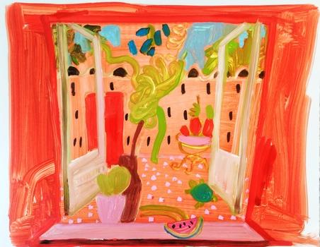 20151016041027-watermelon_window