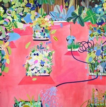 20151016041636-pink_garden_oil_on_panel