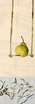 Pear_03_crop