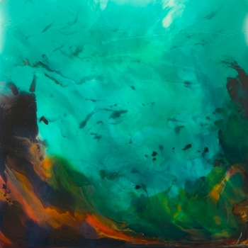 20151016145325-719490_linda_ryan_-dream_of_the_reef_at_dawn_-acrylic_-24_inches_x_24_inches_-_1250_-livermore_ca